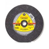 Круг зачистной SUPRA для цветных металлов KRONENFLEX А46 N 180х6,0мм