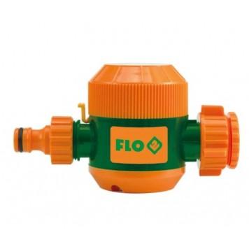 Таймер 89281 для управления подачи воды (1/2;3/4;1) FLO