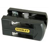 Нож STHT0-16139 для мебельной кромки 2-х сторонний STАNLEY