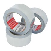 Алюминиевая BNA4815 клейкая лента 48 мм х 15 м BONDIT