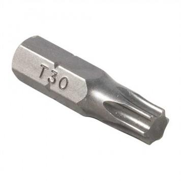 Бита YT-78144 TORX T25х25 мм, 10 шт YATO
