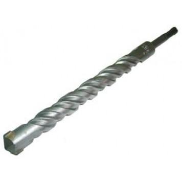 Сверло 23840 по бетону SDS+ 16,0 x 200 мм