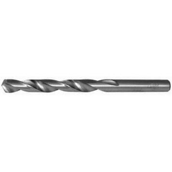 Сверло 21941 по металлу HSS 5,5 мм, 10 шт