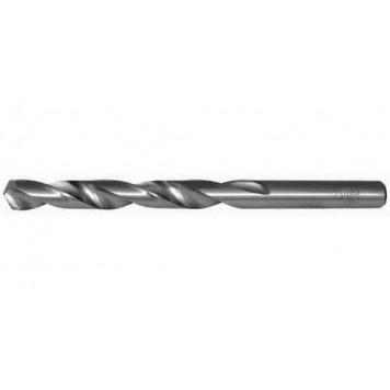 Сверло 21932 по металлу HSS 4,5 мм, 10 шт