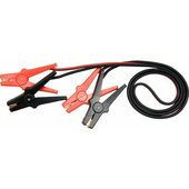 Пусковые YT-83153 провода (старт-кабель) 600А YATO