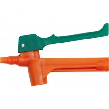 Пистолет 89539 для опрыскивателей FLO