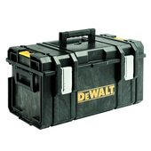 Ящик 1-70-322 для электроинструмента DEWALT LARGE BIN UNIT DS300 пластик. с органайзерами.