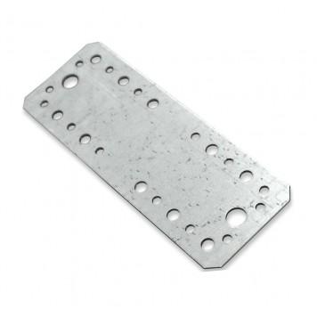 Крепежная пластина KP-120х45 (25шт.) ALET
