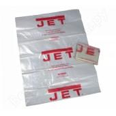 Мешки 10000082 для мусора (5 шт.) для DC-900A, DC-900 и DC-1300 (Д380х860 мм)