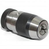 Патрон быстрозажимной 59500080 1-13 мм/В16, точность 0,35 мм