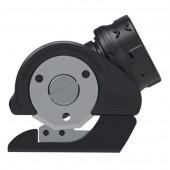 Насадка-резак CSCA3-XJ для аккумуляторного винтоверта