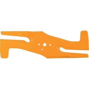 Нож мульчирующий L-410мм 1111-9142-02