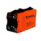 Сварочный G0013 аппарат ИСА 200 ММА(IGBT)  160-260В/1Ф AC DC