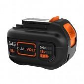 Аккумулятор BL1554-XJ DualVolt Li-ion, 1.5 Ah BLACK+DECKER