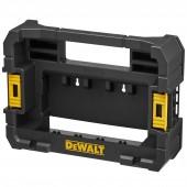 Ящик для наборов DT70716-QZ TSTAK, DEWALT