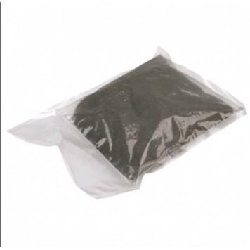 Песок 12-562 синтетический 1кг NEO