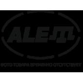 Шпагат ALET TEX750 пакетный 200гр ЦВЕТНАЯ ЗЕЛЁН